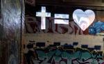 Photo: Hillsong Church Melbourne
