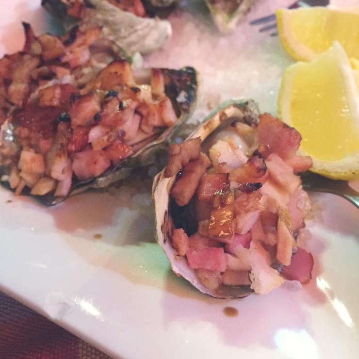 oysters-kilpatrick