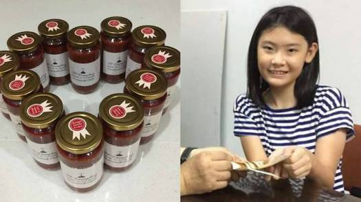 phoebe-lim-with-her-homemade-sambal-chilli